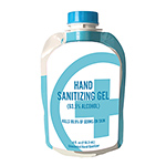 Ladies Black Port Authority® SuperPro™ Twill Shirt